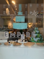 EmpireCakeWindow